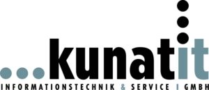 Kunat IT GmbH